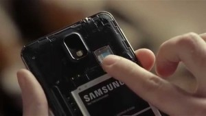 telefon hafıza arttırma