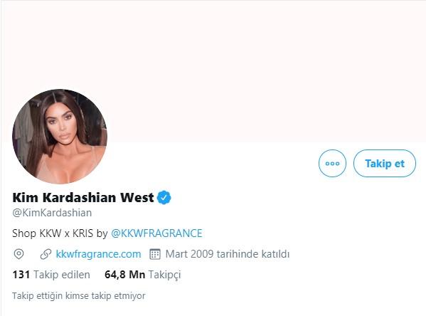12- Kim Kardashian West