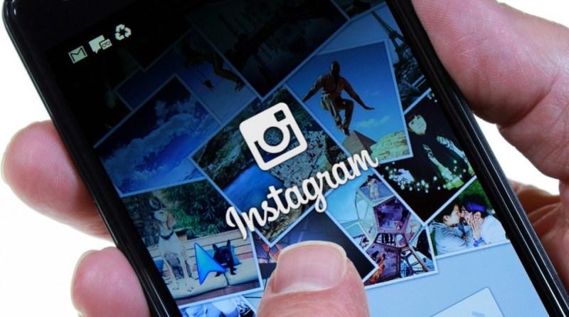 instagram paylaşılan fotoğrafı gizleme