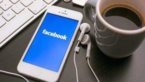 türkiyede kaç kişinin facebooku var 2018