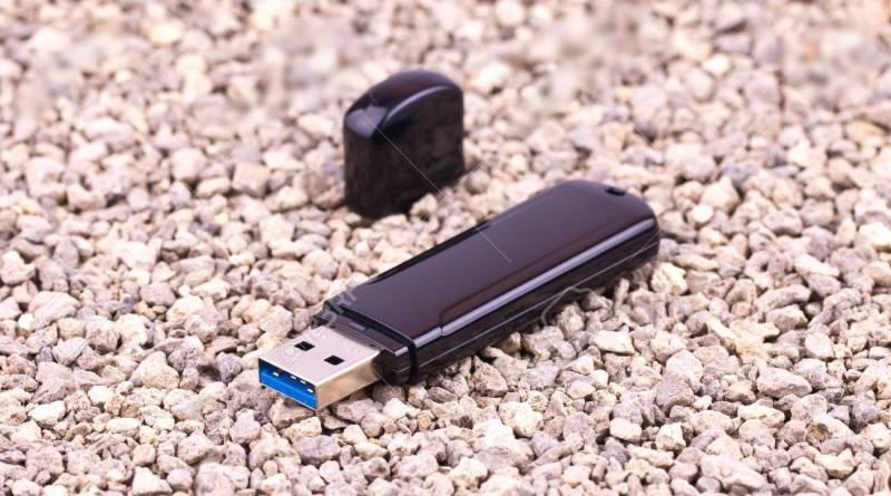 flash disk biçimlendirdikten sonra veri kurtarma