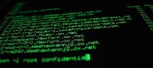 wifi şifre kırma programsız rootsuz