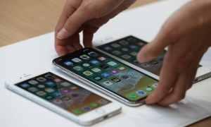 iphone se 2 modeli