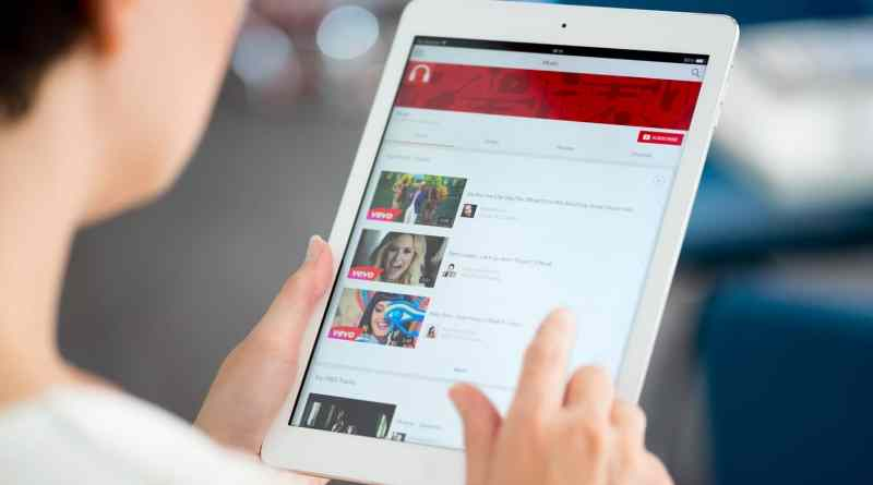 başarılı bir youtube kanalı nasıl oluşturulur