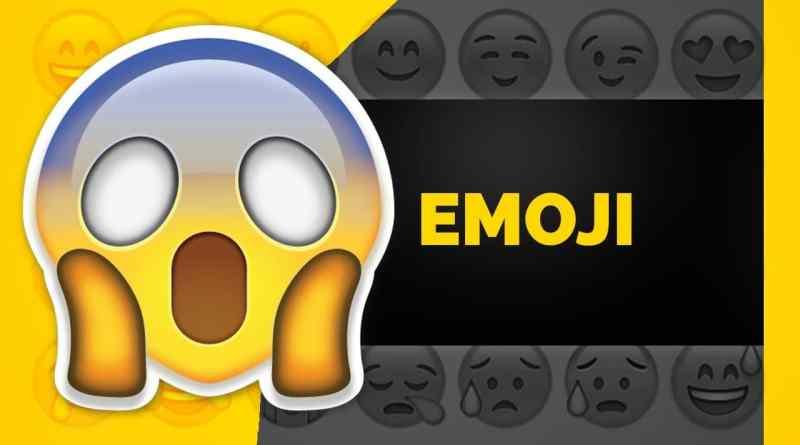 bilgisayardan emoji kullanmak