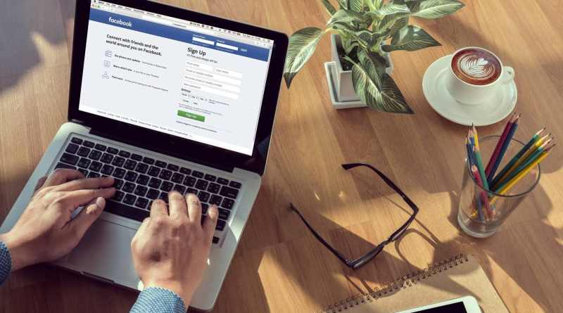 facebook türkçe yapma ingilizce oldu dil değiştirme