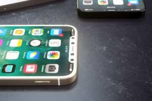iphone se2 ne zaman çıkacak