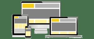 otomatik reklam yerleşimi kodu