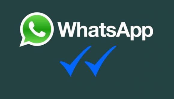 whatsapp mavi tik görme
