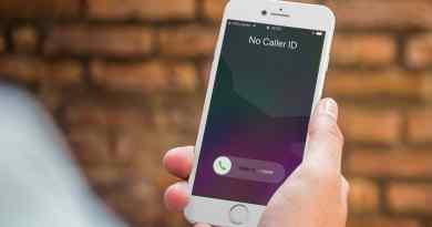 gizliden aramayı kapatmak iphone