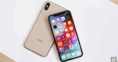 iphone xs Türkiye fiyatı