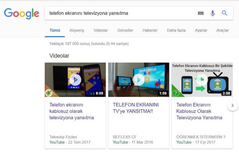 youtube görüntüleme sayısı arttırma