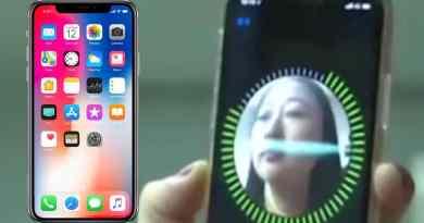 Apple'ın hatası yüzünden iPhone yasaklanıyor