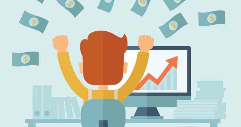 Satıcılar Neden e-Ticareti Tercih Ediyor