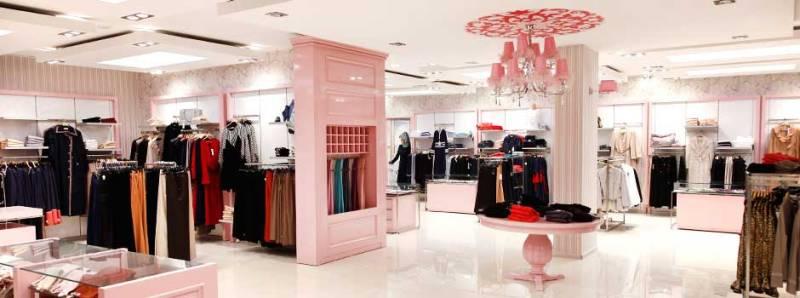 online ve geleneksel mağazacılık