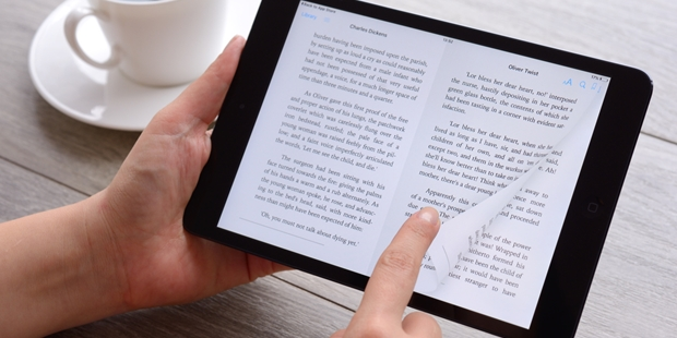 5- Kitabınızda Özel Notlar Alabilir ve İşaretleme Yapabilirsiniz
