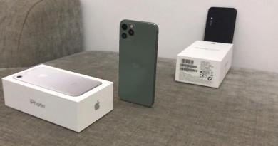 iPhone 11 Neler Getirdi Ne Kadar Güçlü