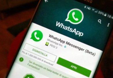 Whatsapp Beta Sürümü Nasıl İndirilir