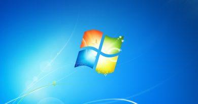 Windows 7 Desteği Kesildikten Sonra Ne Olacak