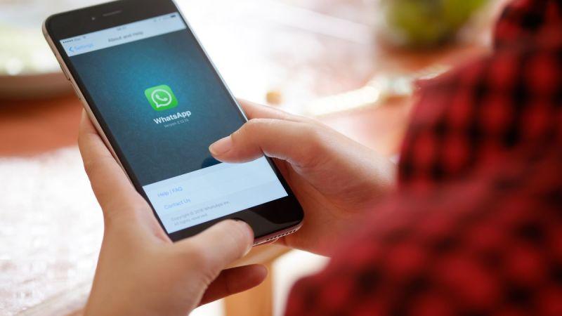 Whatsapp Engeli Kaldırınca Karşı Taraf Anlar mı?