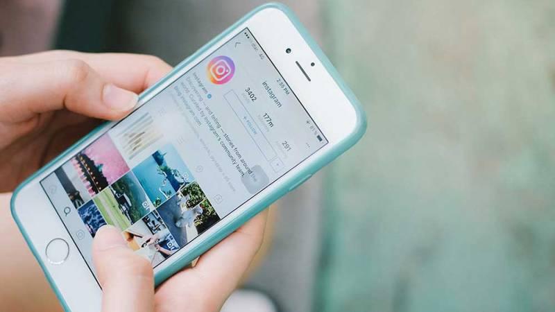 Şifresi Unutulmuş Eski Instagram Hesabı Nasıl Kapatılır