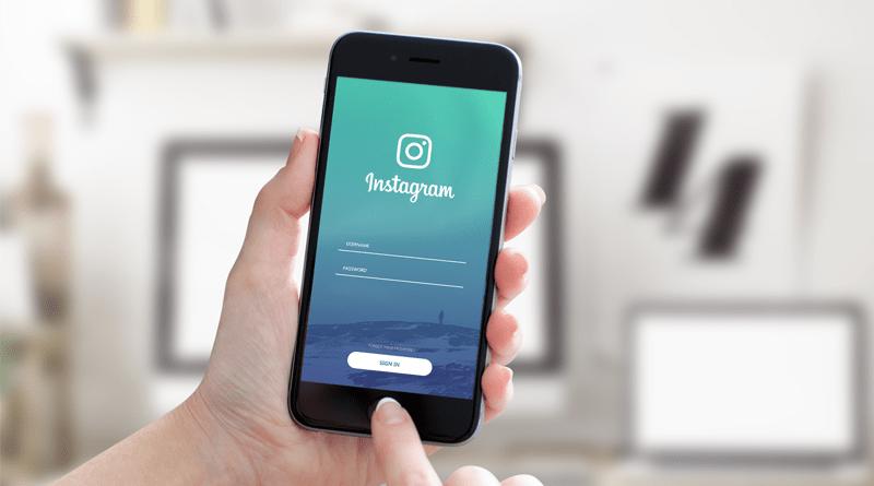 Instagram Bağımlılığının Önüne Nasıl Geçilir