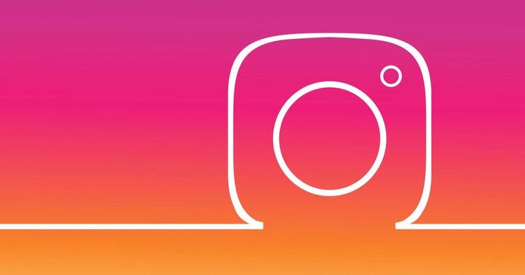 Instagram Etiketlenen Fotoğrafları Geri Getirme