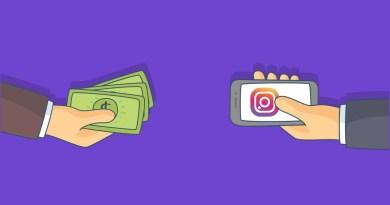 Instagram Para Kazanmak İçin Kaç Takipçi Gerekir Nasıl Kazanılır