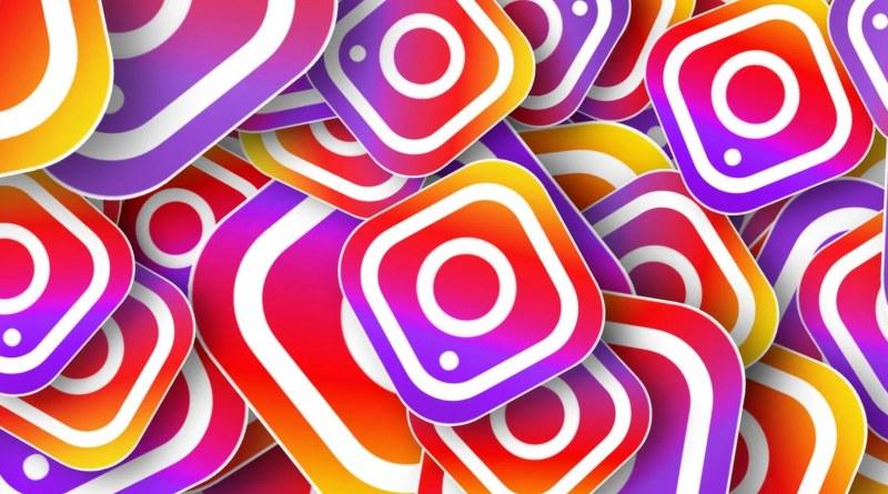 Instagram'ın Uygulamasına Ekleyeceği Bazı Özellikler Ortaya Çıktı