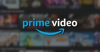 Netflix'in Rakibi Amazon Prime Türkiye'de (Fiyatı Ne Kadar)