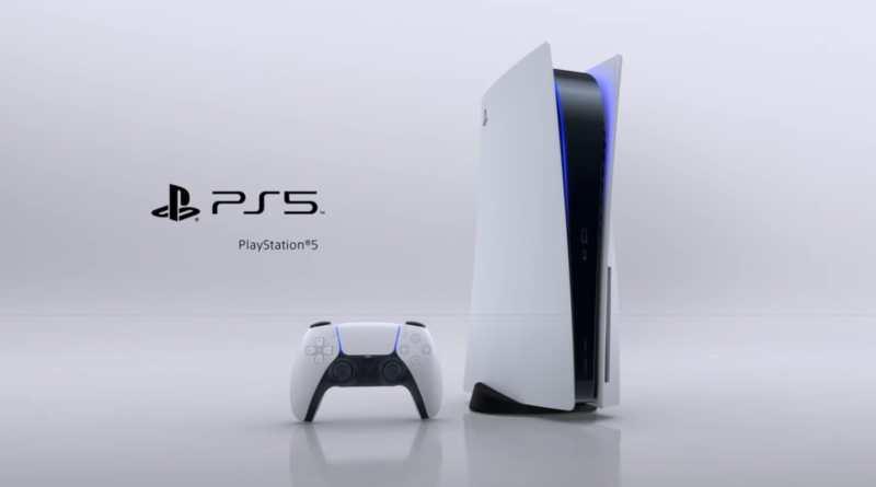 Sony PlayStation 5'in Fiyatını ve Çıkış Tarihini Açıkladı