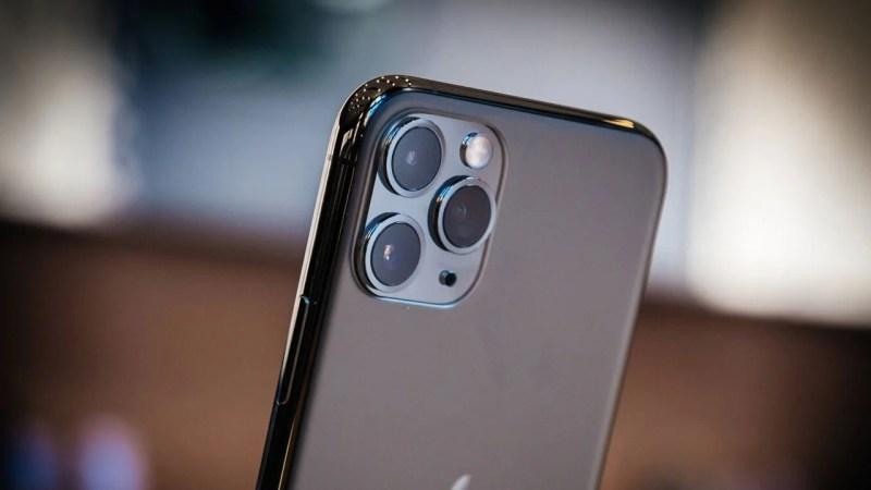 iPhone 12' nin Güç Kaynağı Apple A14 Bionic Oluyor