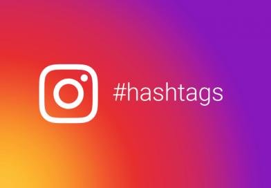 Instagram Yasaklı Etiketler Nasıl Bulunur? Etiket Engeli Sebebi Nedir?