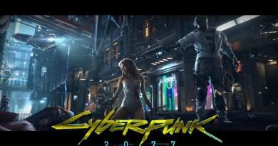 Cyberpunk 2077 Nasıl Bir Oyun? Neden Bu Kadar Konuşuluyor?