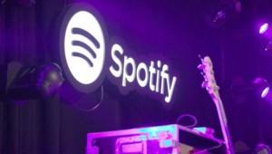 Spotify Ücretlerine Zam Yapıyor! Yeni Ücreti Ne Kadar?