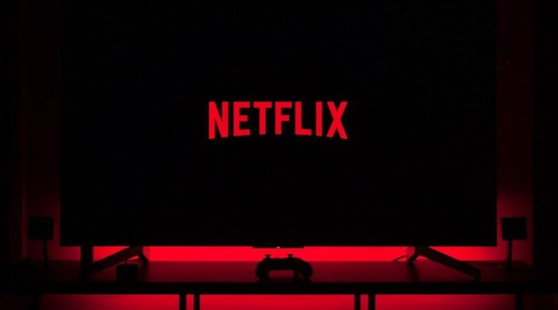 Tek Sezonluk 10 Kaliteli Netflix Dizi Önerisi