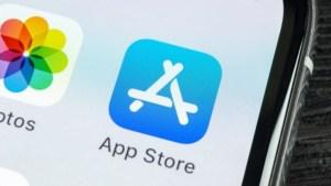 App Store Ülke Değiştirip Uygulama İndirme