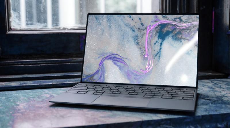 Bilgisayarın Seri Numarası Nerede Yazar