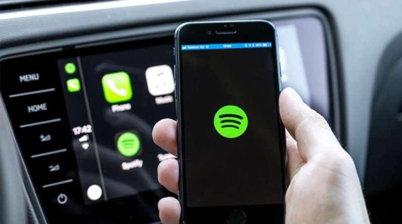 Spotify'ın Bilinmeyen En Kullanışlı 10 Özelliği