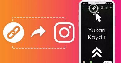 Instagram Bir Özelliğine Veda Ediyor