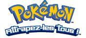Bienvenue à Pokémon 9