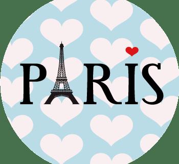 Notre univers Paris Fashion 1