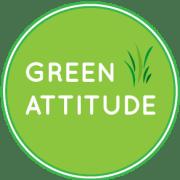 Green Attitude 5