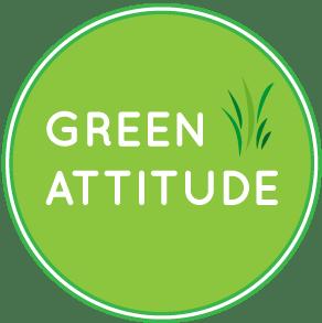 Green Attitude 1