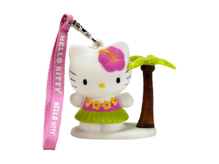 Hello Kitty Licensed Products 11