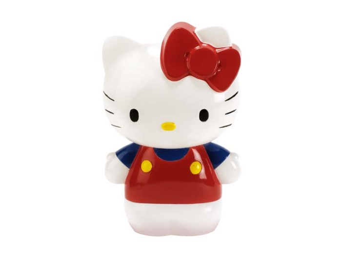 Hello Kitty Licensed Products 5