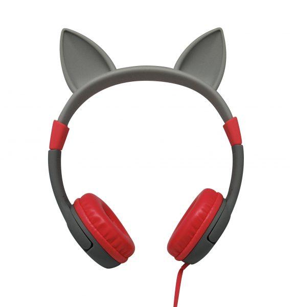 KITTY Headphone 1