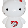 Hello Kitty Light-up 3D figure overalls 5in 4