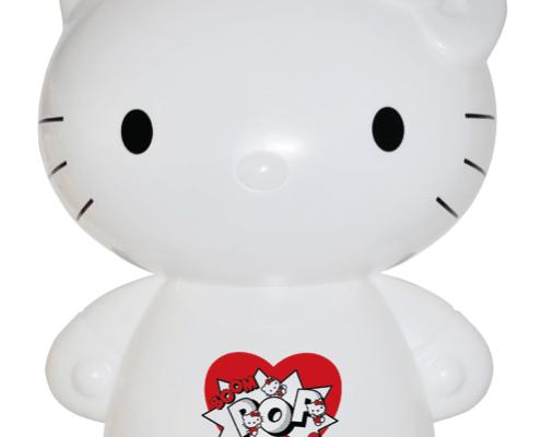 Guirlande Lumineuse Hello Kitty 3