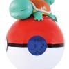 Radio-réveil lumineux numérique Pokémon Salamèche 7